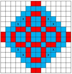 cuadrados rojos y azules.jpg