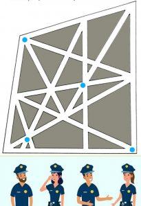 callejero-2~2.jpg