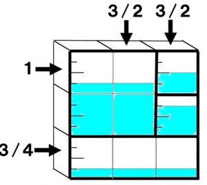 puzzle-cubo1.jpg